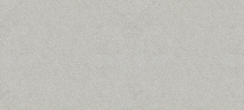 Grey-Seamless-Pattern-For-Website-Background