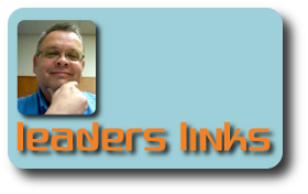 leaders-links